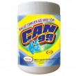 Can-99-738x492