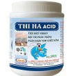 THI-HA-Acid-738x492