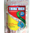 thiha-rich-new_resize